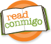 Read Conmigo sponsored by Infinity Insurance
