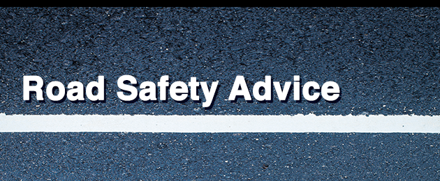 Road-safety-advice